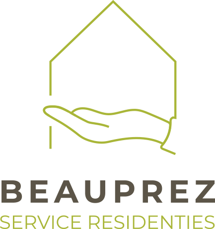 Beauprez Service Residenties